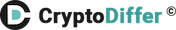 cryptodiffer logo